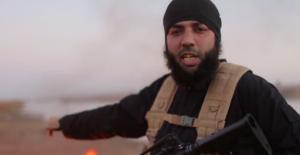 IŞİD, 2 Türk askerini yaktı mı? Bakanlıktan açıklama geldi