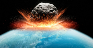 """Stephen Hawking, """"100 yıl içinde Dünya'yı terk etmeliyiz"""""""