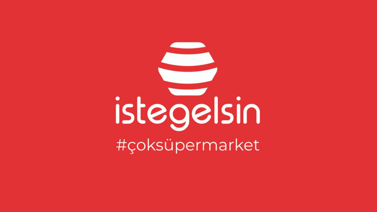 2020'de 10 kat büyüyen istegelsin'in 2021 hedefi: İzmir ve Eskişehir