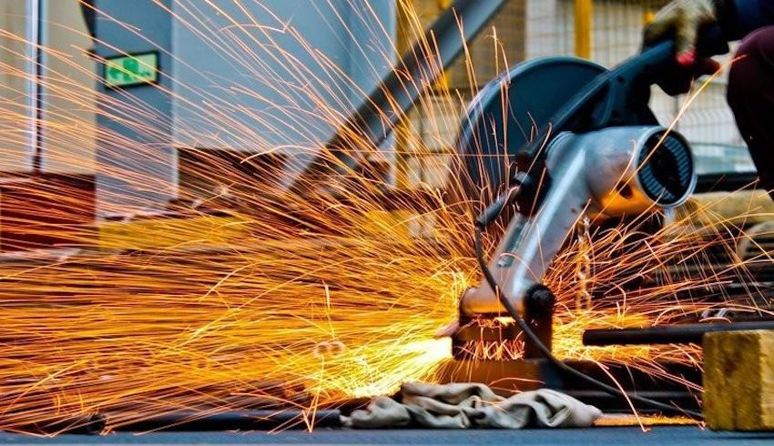 2020'de satışlar, kârlar ve istihdam düştü; büyüme son 10 yılın en düşük seviyesinde