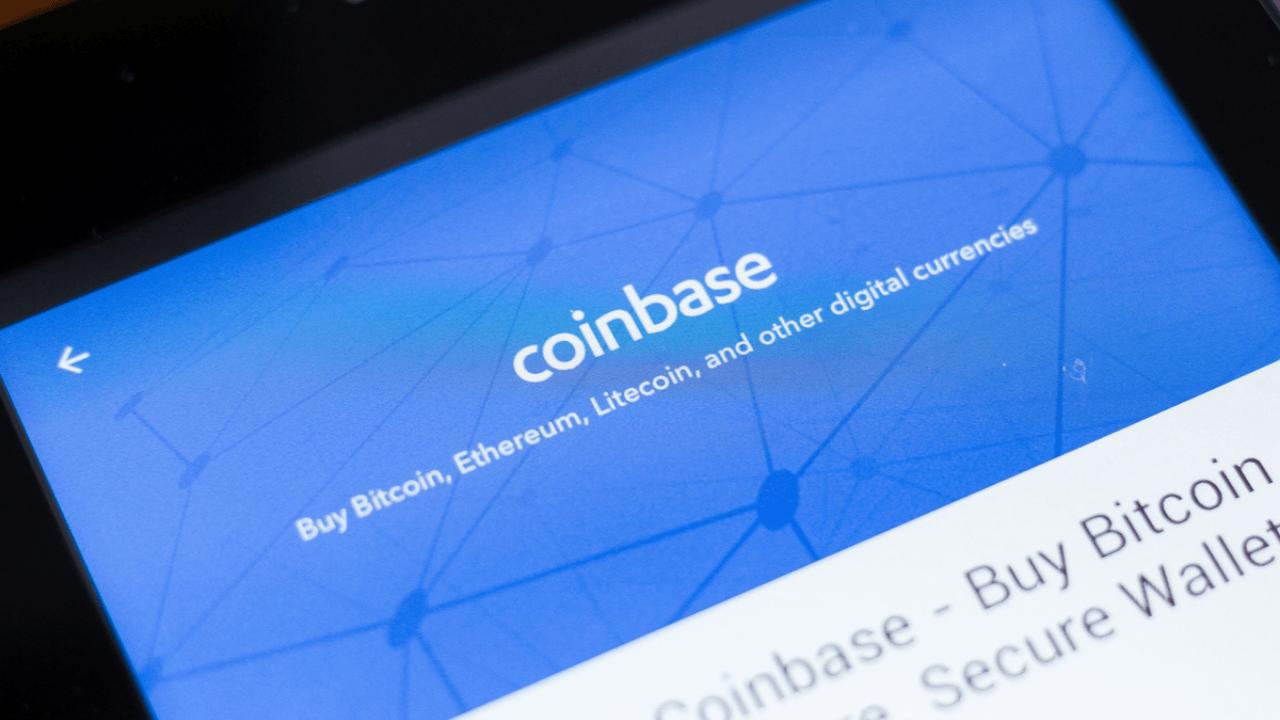 2020 yılında 1,2 milyar dolar ciroya ulaşan Coinbase'in SEC'e sunduğu S-1 belgeleri yayınlandı