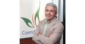 Coenda Grup başkanı Kerem Akbaş'tan Startup ve AR-GE'ye Destek