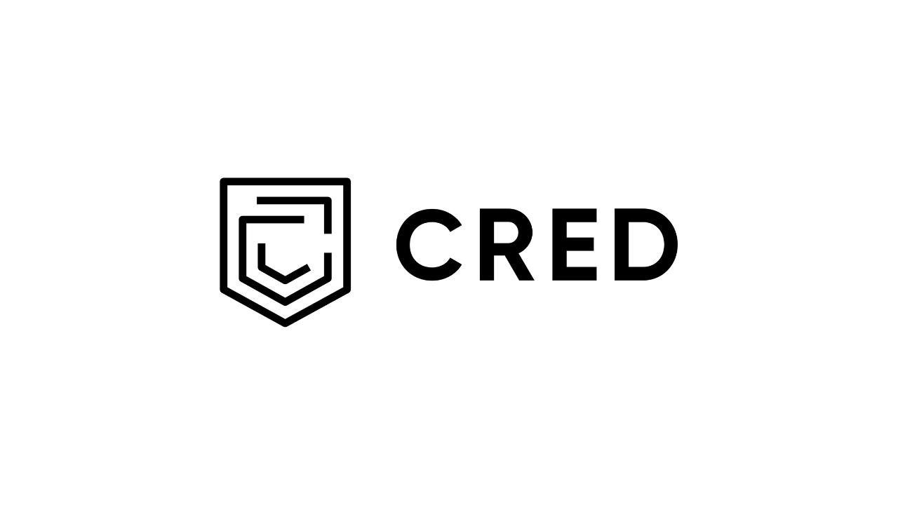 251 milyon dolar alan fintech CRED'in değerlemesi 4 milyar doları geçti