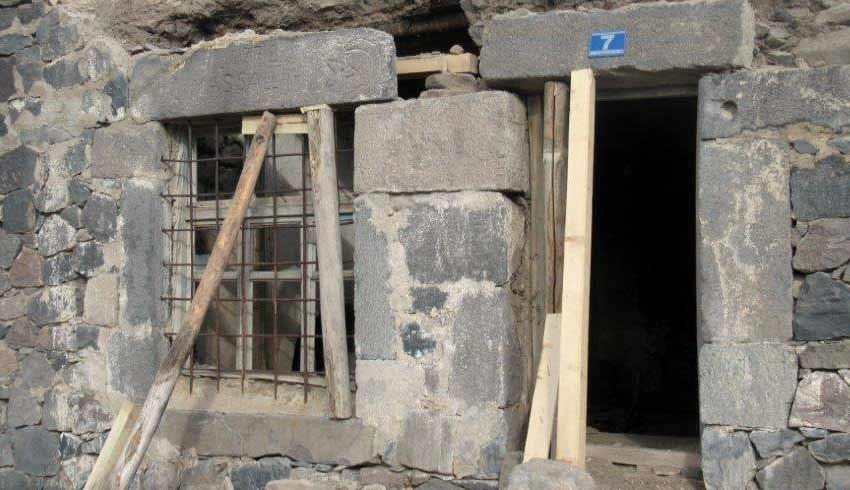 3 Bin yıllık Hitit Kralı IV. Tudhaliya'nın yazısını nereden çıktı?