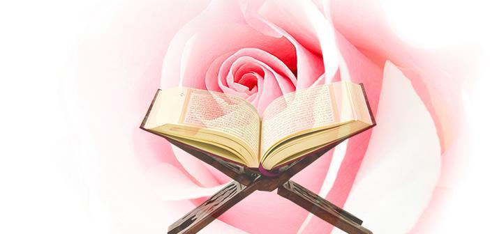 Abese Suresi 39. Ayet Meali, Arapça Yazılışı, Anlamı ve Tefsiri