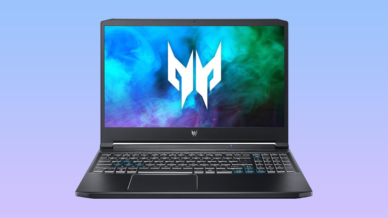 Acer üç yeni oyuncu dizüstü bilgisayarını duyurdu Acer, 11. Nesil Intel® Core ™ H-serisi işlemci, NVIDIA GeForce RTX 30 Serisi GPU'lu Predator Triton ...