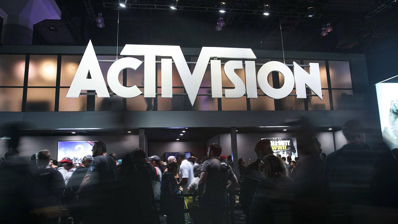 Activison Blizzard'dan taciz iddialarına cevap