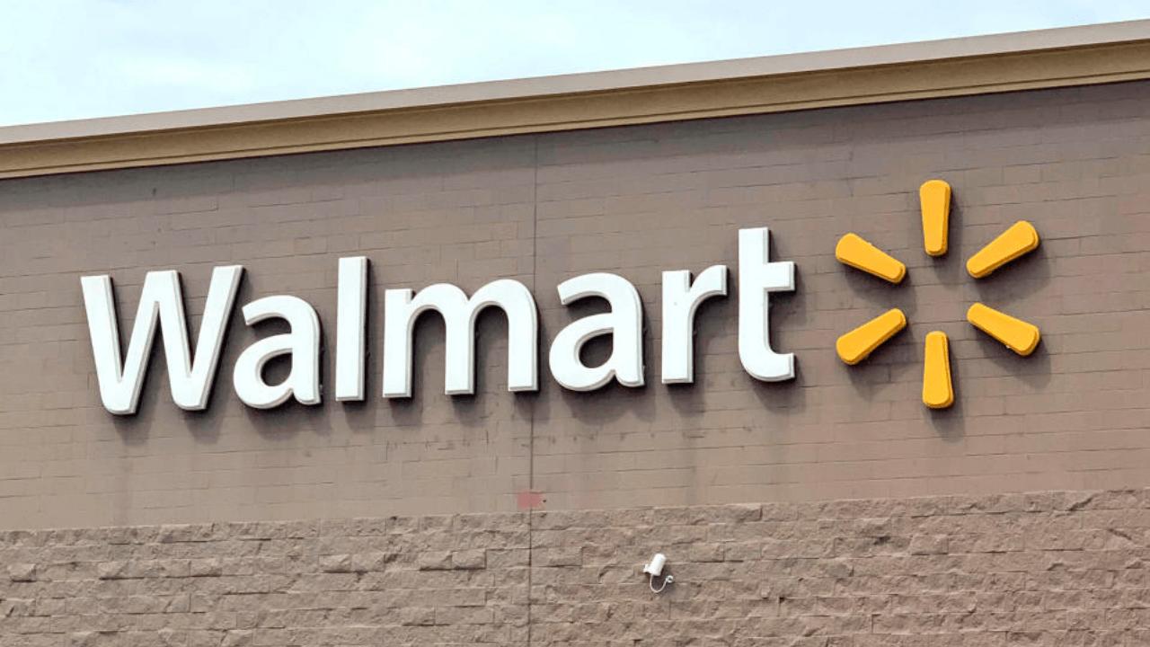 Adobe ile iş birliğine giden Walmart, e-ticaret teknolojilerini diğer perakendecilere satacak