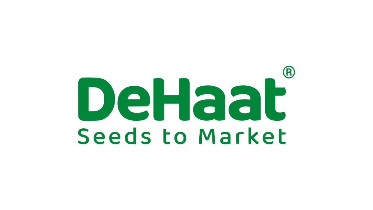 Agritech girişimi DeHaat, 115 milyon dolar yatırım aldı