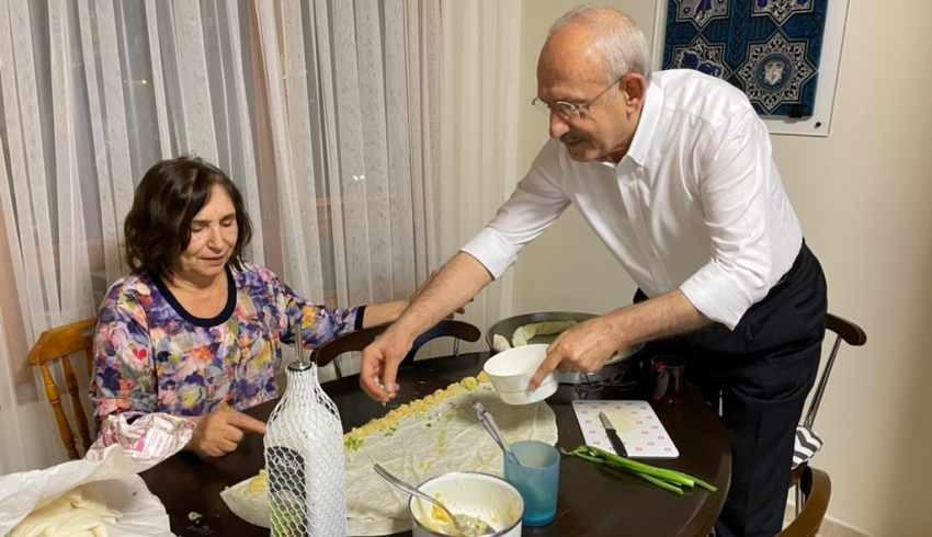 Ahmet Hakan: Cumhurbaşkanı adayı Kemal Kılıçdaroğlu'na toplum hazırlanıyor