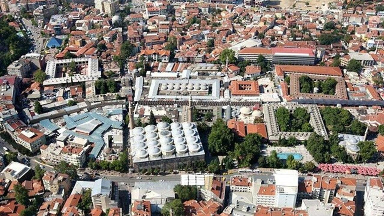 AKP'li belediyenin şirketleri milyonlarca lira zarara uğramış!