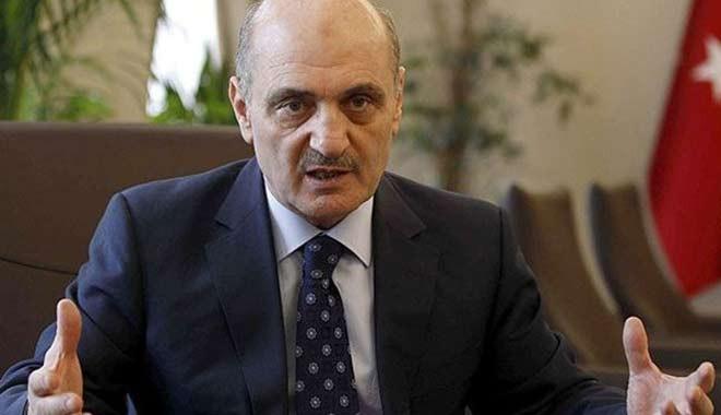 AKP'li eski bakandan dikkat çeken sözler: Okçular tepesini terk etmeyenlere de selam olsun