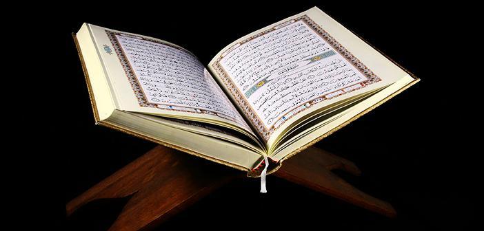Al-i İmran Suresi 134. Ayet Meali ve Tefsiri