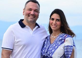Ali Sunal: Henüz ismine karar veremedik
