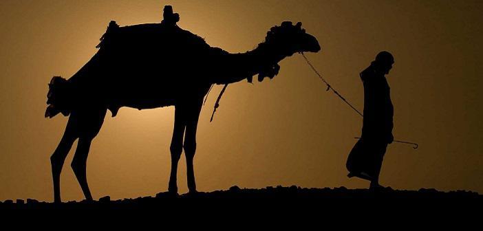 Allah'ın Rızasını Her Şeyin Üstünde Tutan Davranış