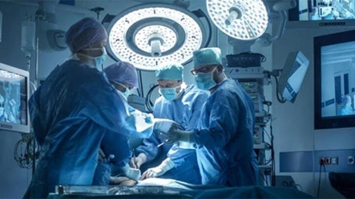 Anestezi nedir, anestezi yöntemleri nelerdir? Kaç tür anestezi var?