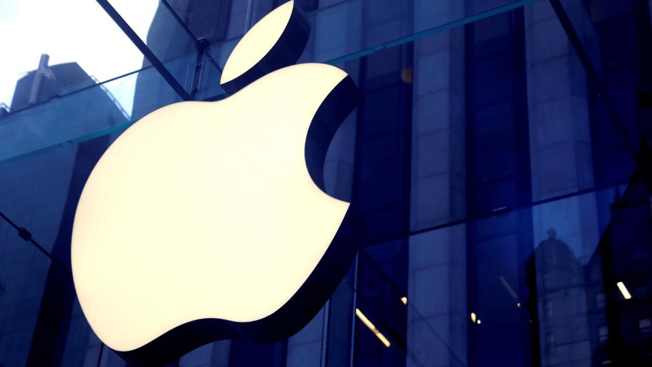 Apple'dan iOS ve macOS kullanıcılarına acil güvenlik çağrısı