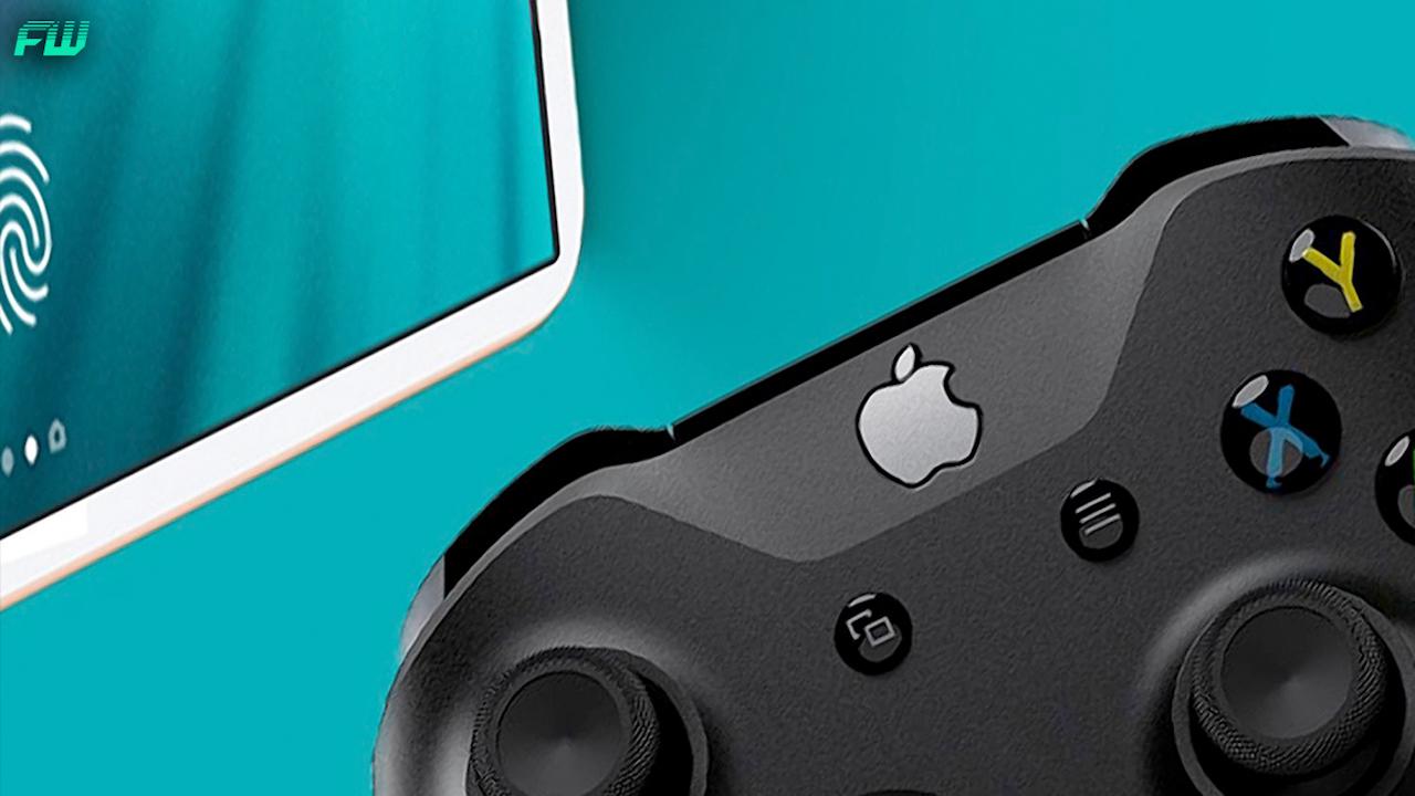 Apple'dan oyun konsolu geliyor iddiası ABD'li şirket Apple ile ilgili çok konuşulacak bir iddia ortaya atıldı. İddialara göre şirket, Nintendo...