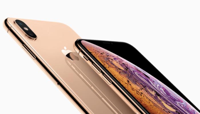 Apple Türkiye pazarını gözden çıkarmış olabilir mi?