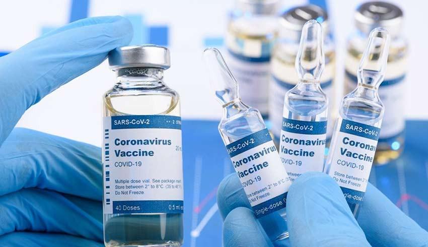 Araştırma: Biontech aşısı, Sinovac aşısından 10 kat daha fazla antikor üretiyor