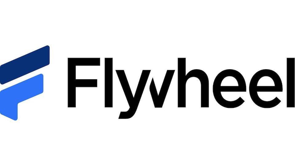 Araştırma veri yönetimi platformu Flywheel, 22 milyon dolar yatırım aldı
