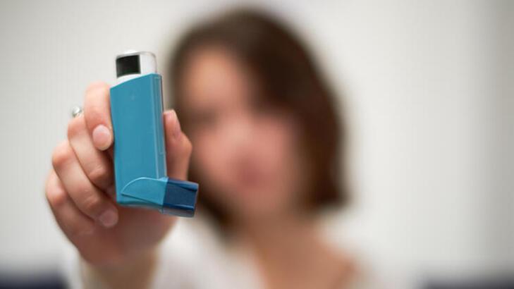 Astım bronşit belirtileri nelerdir? Astım bronşit neden olur, tedavi yöntemleri nelerdir?