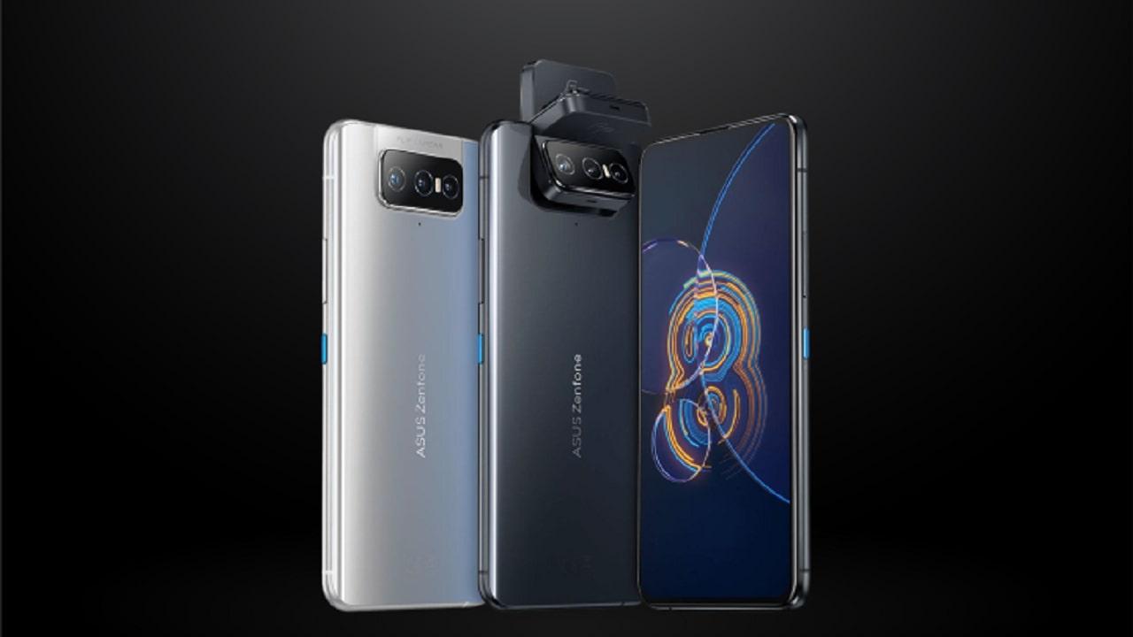 Asus Zenfone 8 Flip tanıtıldı! İşte fiyatı ve özellikleri Asus'un merakla beklenen flip kameralı akıllı telefonu nihayet tanıtıldı. İşte Snapdragon 888'li Asus...