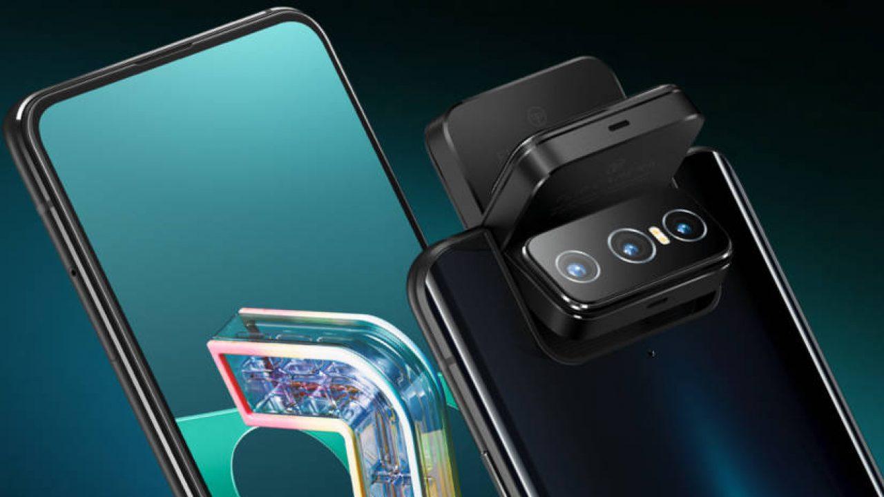 Asus Zenfone 8 serisi lansmanına Covid-19 engeli! Tayvanlı üretici Asus, Zenfone 8 serisi lansmanını Hindistan için erteledi. Artan vaka sayısı ülkede...