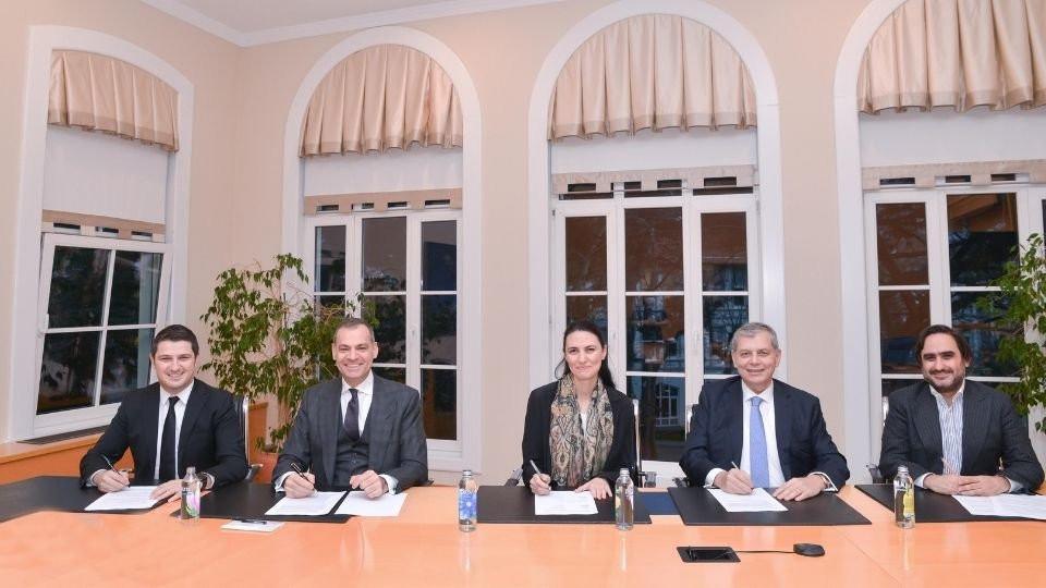 Aygaz ve McKinsey Aykargo ile kargo sektörüne girdi