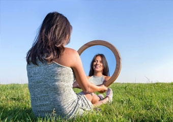 Benlik saygısı nedir: Kendinize sormanız gereken 5 soru