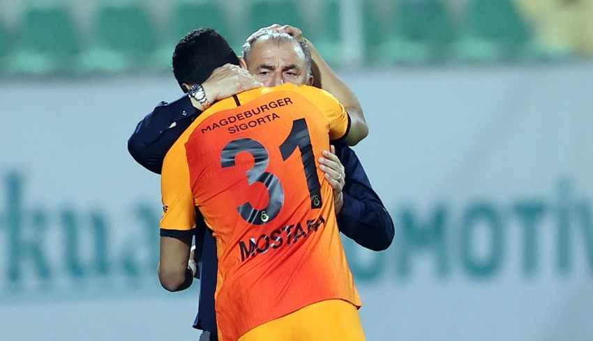 Beşiktaş ve Fenerbahçe kaybetti, Galatasaray zirveye ortak oldu