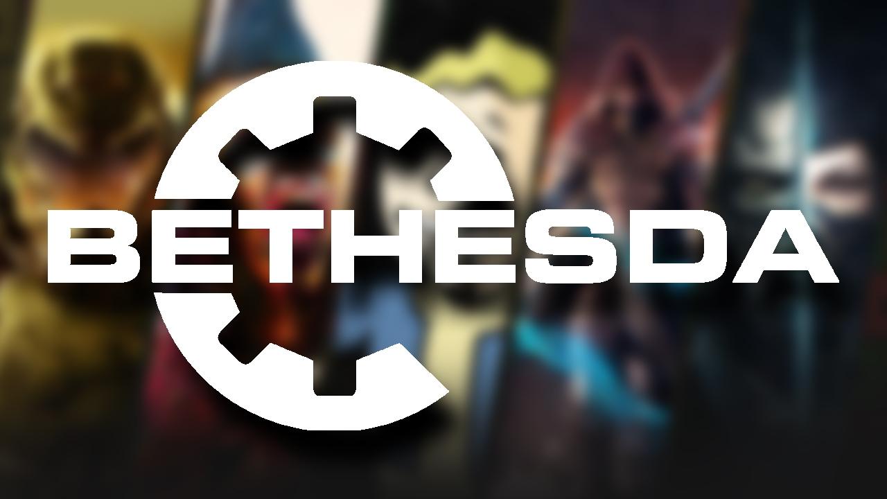 Bethesda bayram indirimi Steam'de başladı Bethesda bayram indirimi başladı. Bethesda'nın geliştirdiği onlarca Rol Yapma ve aksiyon oyunları Steam...