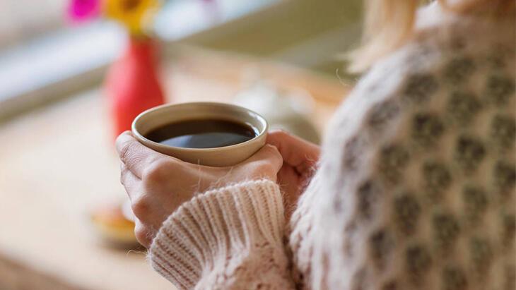 Bilimsel olarak günde kaç fincan kahve içmek sağlık için faydalı?