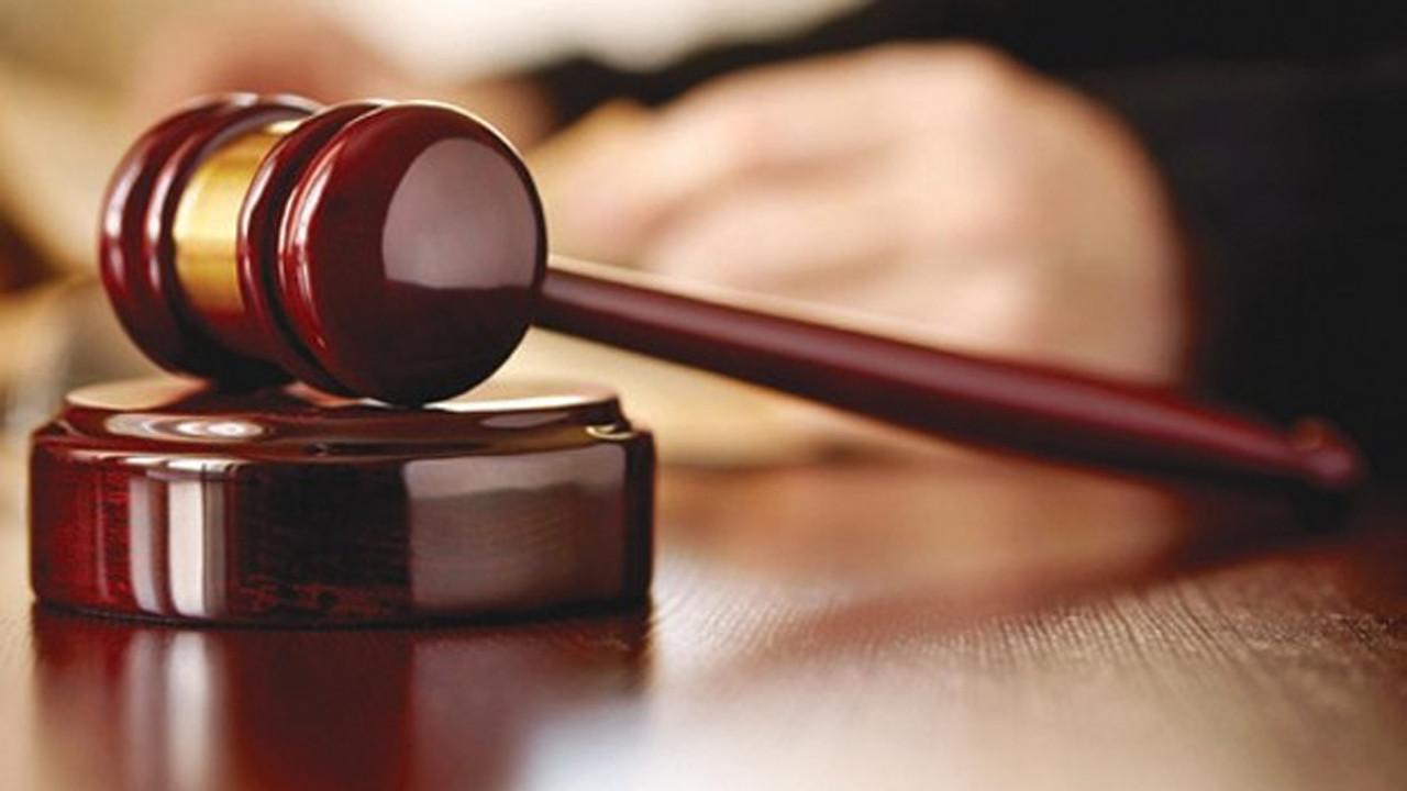 Borçlu yerine eşini arattıran avukata dava