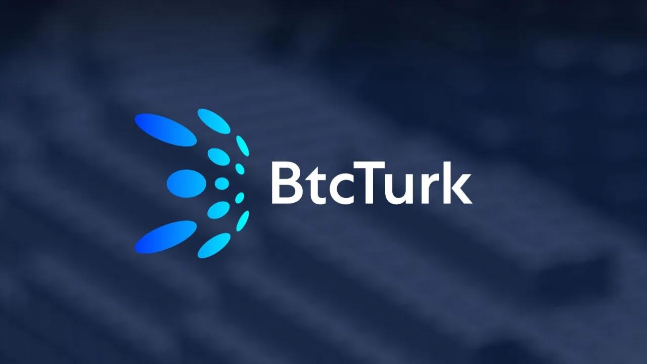 BtcTurk hack iddialarına karşı açıklama yaptı BtcTurk hacklendi iddiaları sosyal medyada büyük yankı uyandırırken, şirket Twitter'dan yaptığı paylaşımda...