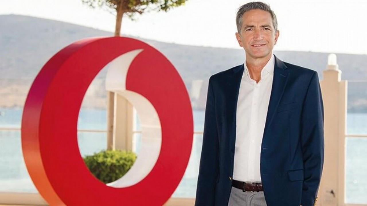 BTK raporları, Vodafone CEO'su Engin Aksoy'u yalanlıyor!