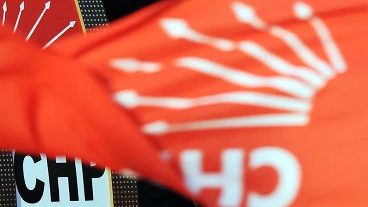 CHP, 'Güçlendirilmiş Parlamenter Sistem' için hazırladığı çalışmada sona geldi