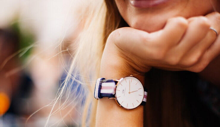 Çift, tek, aynı saatlerin anlamı | Saatlerin anlamı nedir?
