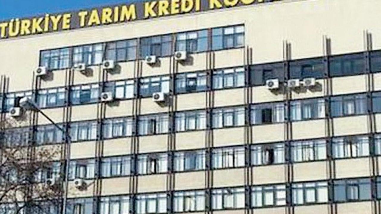 Çiftçi kuruluşu nasıl AKP üssü oldu?