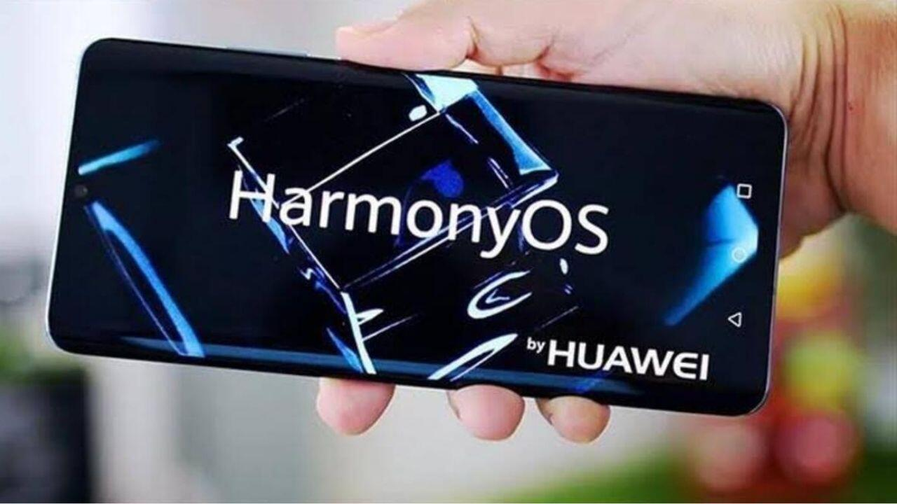 Çinli telefon üreticiler için Harmony OS iddiası Yakın zamanda çıkması beklenen Harmony Os neredeyse hazır. Ancak gelen iddialara göre Huawei, bu işletim...