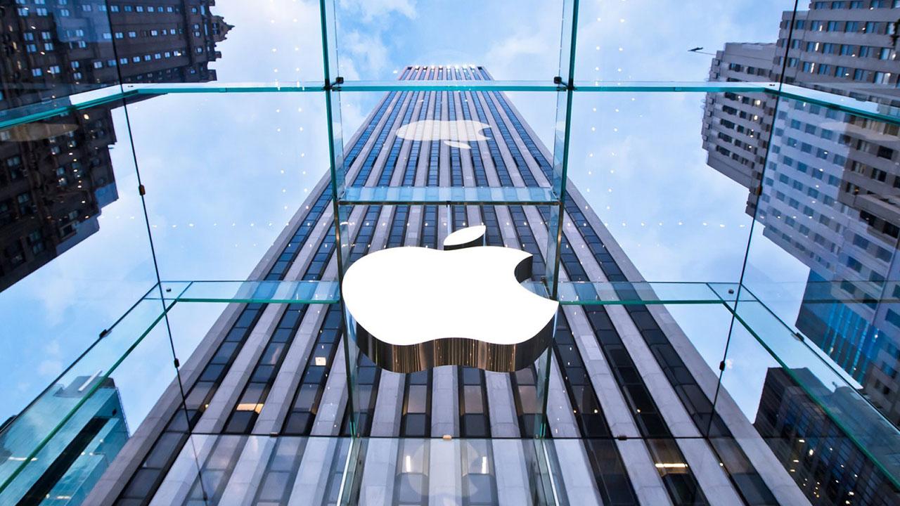 Covid-19, Apple'ın tedarik zincirini vurdu
