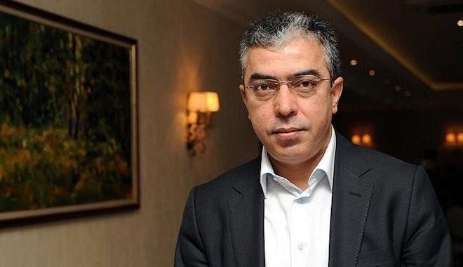 Cumhurbaşkanı Başdanışmanı Uçum'dan Chrest Foundation'dan fon aldığı iddialarına açıklama