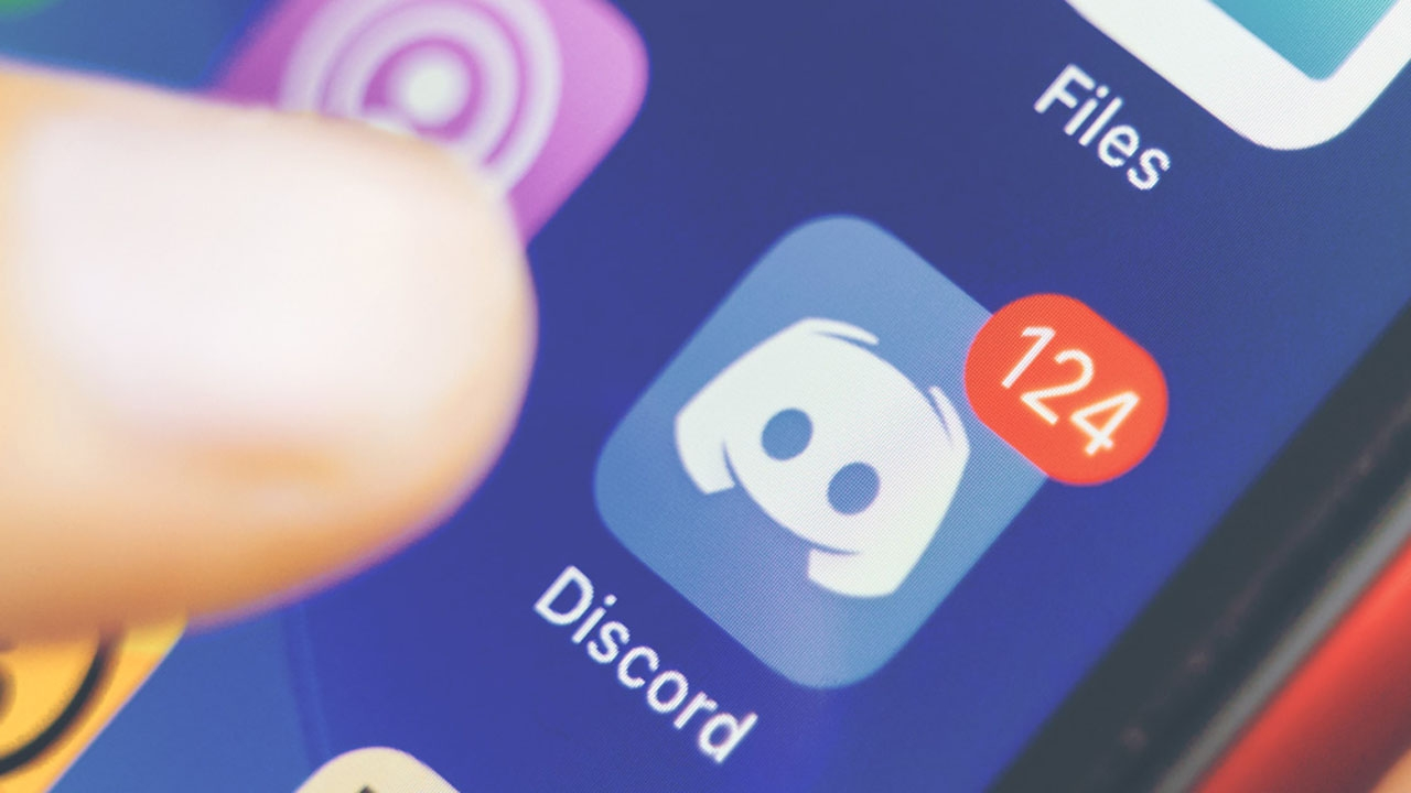 Discord logosunu değiştirdi: İşte yeni hali Oyuncuların favori iletişim servisi olan Discord, yeni logosunu kullanıcılara gönderdiği bir e-postada...