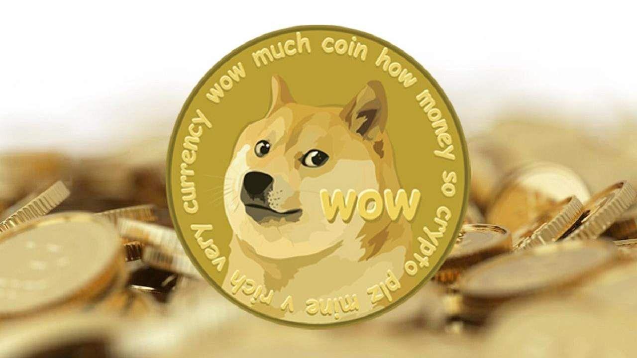 Dogecoin'den milyonlar kazanan bankacıdan şok karar Elon Musk'ın sürekli adından söz ettiği kripto para birimi Dogecoin, yine gündemde. Dogecoin'e yatırım...