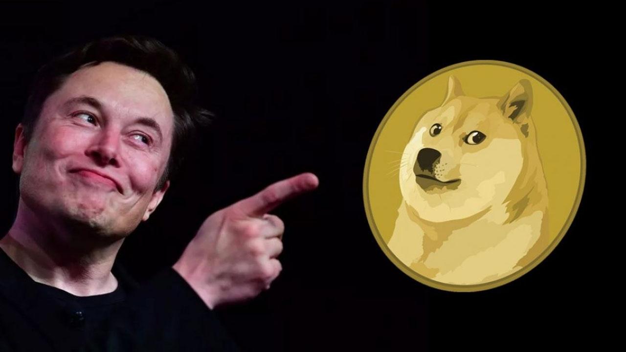 Dogecoin'e Elon Musk etkisi: Yükselişe geçti Son birkaç ayın en sık duyduğumuz kripto paralarından olan Dogecoin sıçradı. Gece saatlerinde Elon Musk...
