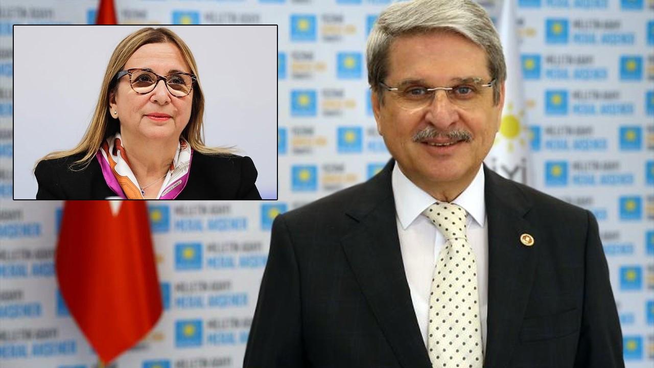 Dr. Aytun Çıray: