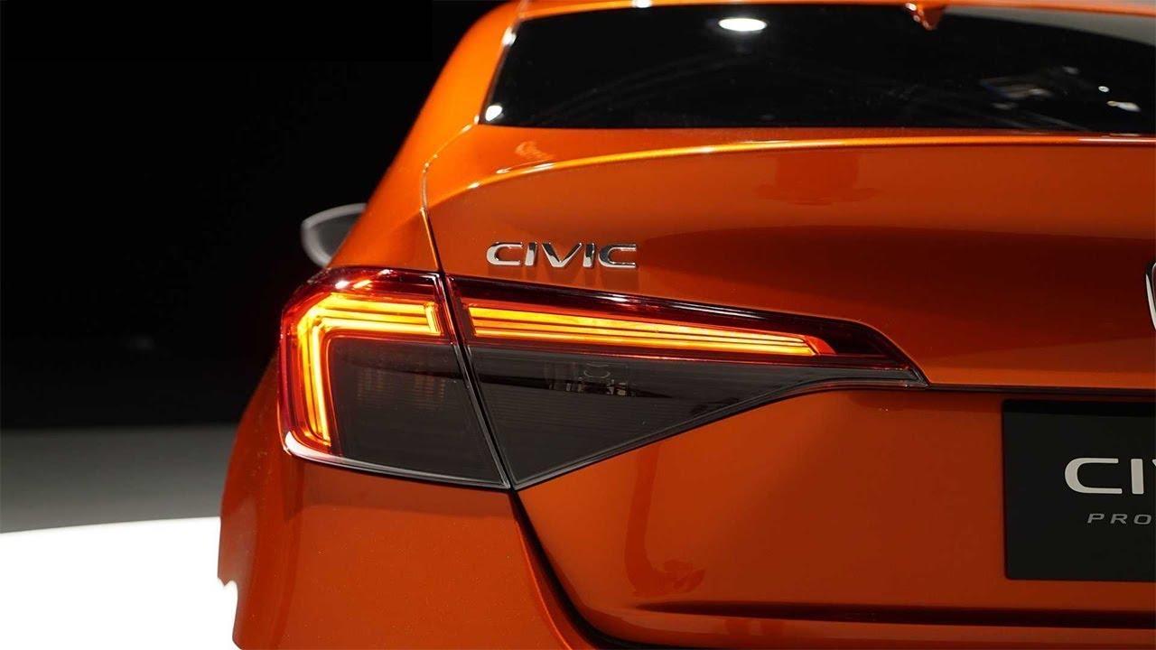 Düşük faizli kredi fırsatıyla Honda Civic 2021 fiyatları Motosikletleri kadar otomobilleri ile de tanınan Honda, bu yıl Civic serisini yeniledi. İşte Yenilenen...