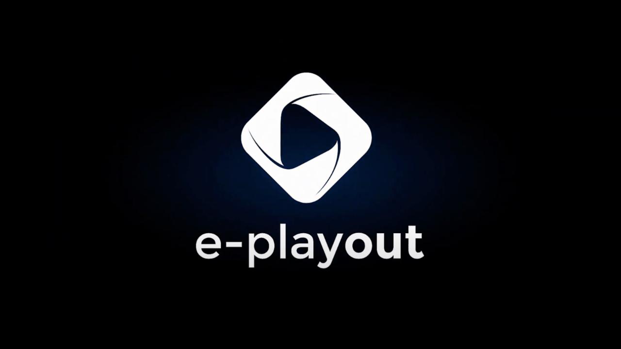 E-sporcular için online eğitim platformu: E-playout