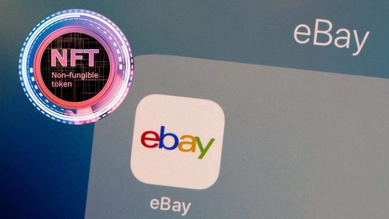 eBay, Binance'e rakip olacak Dünyanın en büyük e-ticaret platformlarından biri olan eBay, yeni bir proje ile gündeme geldi. Şirket...