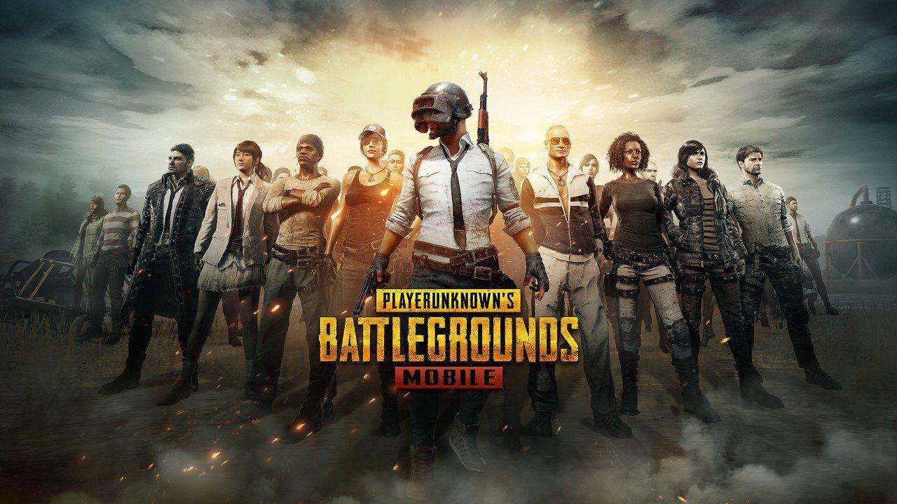 Efsane Battle Royale oyunu PUBG ücretsiz mi oluyor?